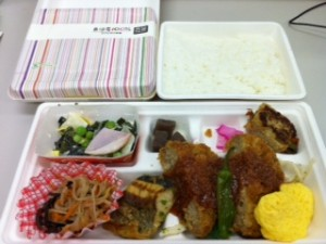 lunch20110215